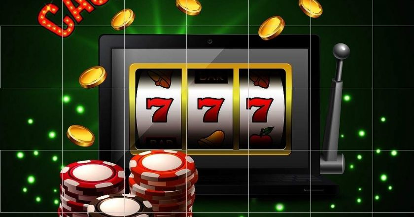 Play the best australian pokies online