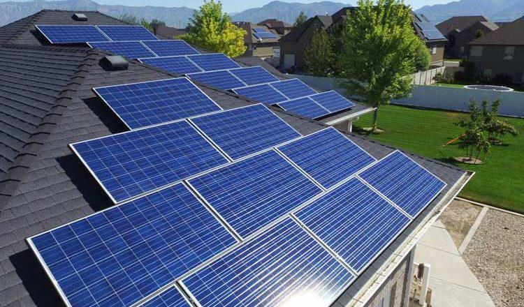 Australian Solar Institute – Positioning for Growth