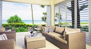 What are plantation shutters- know its benefits for your property