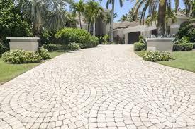 driveway-pavers-
