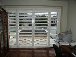 How to pick the best plantation shutters in the Gold Coast for home