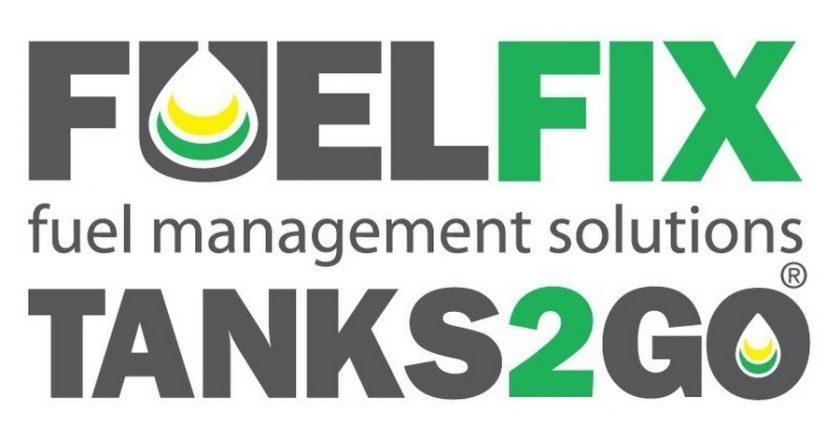 Fuelfix Australia review