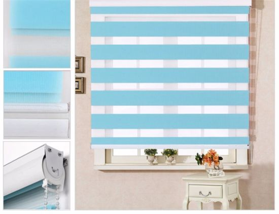 What are blackout roller blinds- know benefits for your home
